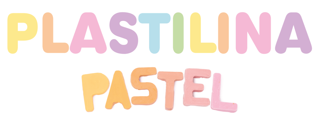 Logo_PLASTILINA_Pastel